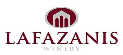 LafazanisWinery-Logo