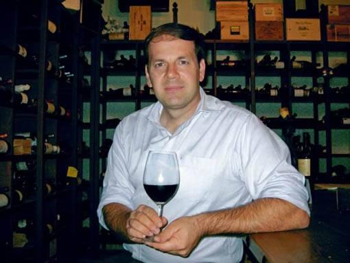 papargyriou wines3