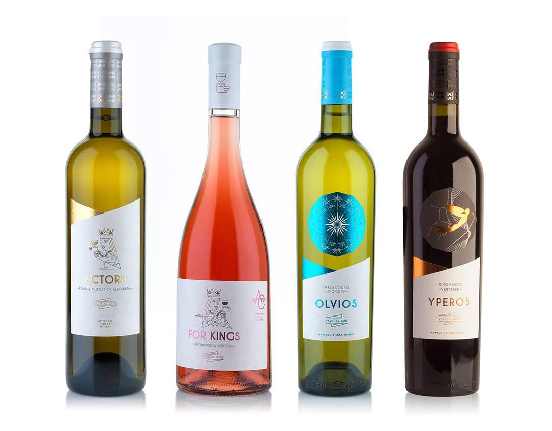 ampelouchora2-winenews
